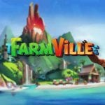 Farmville: Paraíso Tropical