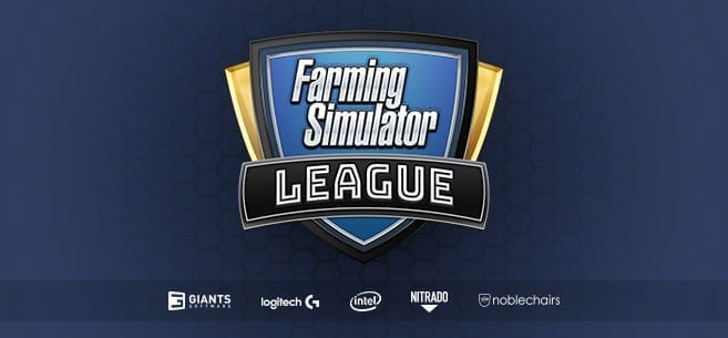 Farming Simulator League - Dica App do Dia