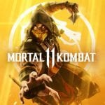 Mortal Kombat 11, confira a Game Play Demo Oficial