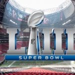 Aplicativos e sites para assistir ao Super Bowl 2019