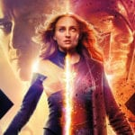 Trailer: X-Men Fênix Negra – 2019