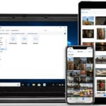 Apple e Microsoft estão liberando novo iCloud for Windows